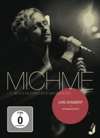 Michme DVD