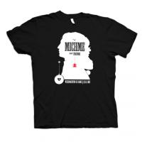 Michme Shirt Weihnachtskonzert (boys)