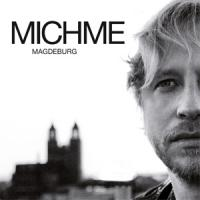Michme CD Magdeburg