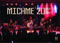 MICHME 2019 Tischkalender