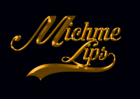 MICHME Lips